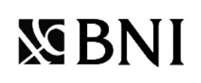 Gambar 3. Logo BNI 46 (sumber: www.bni.co.id)
