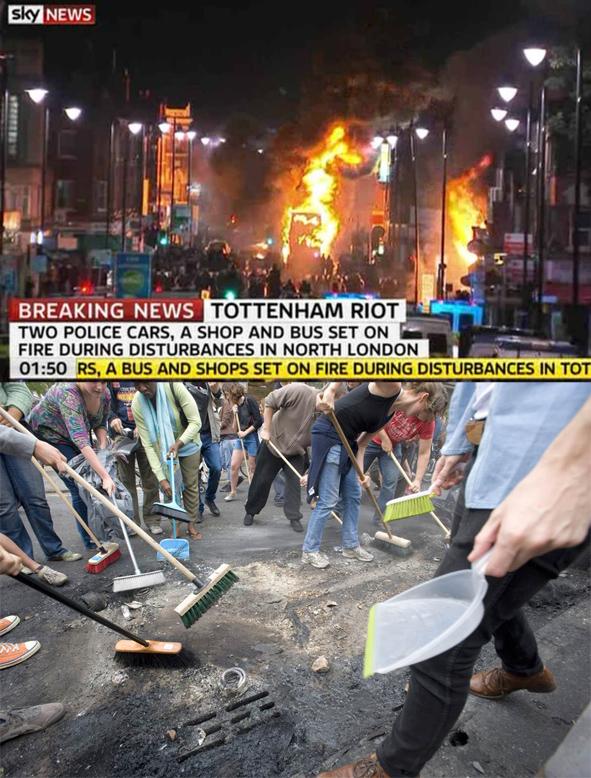 foto3-london-riot