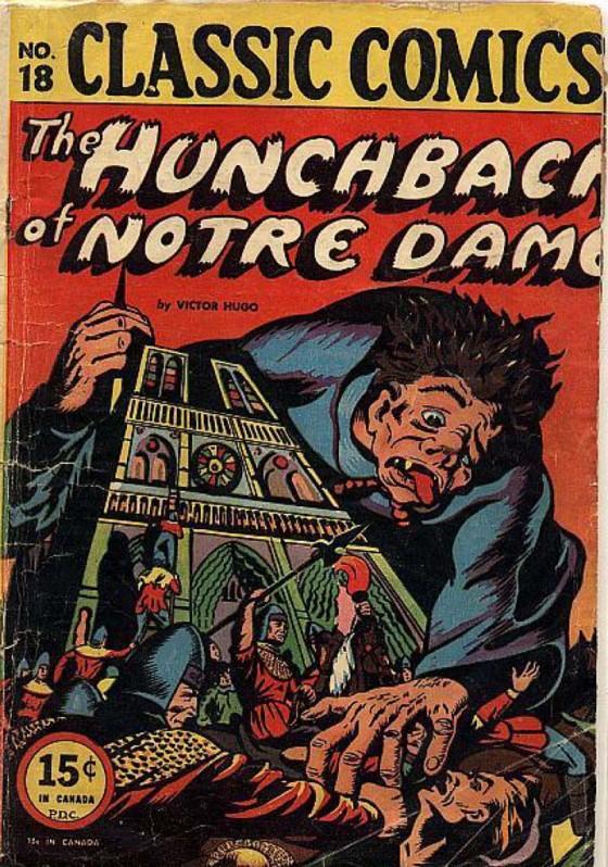hunchback-560x798