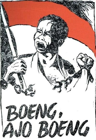 poster-boeng