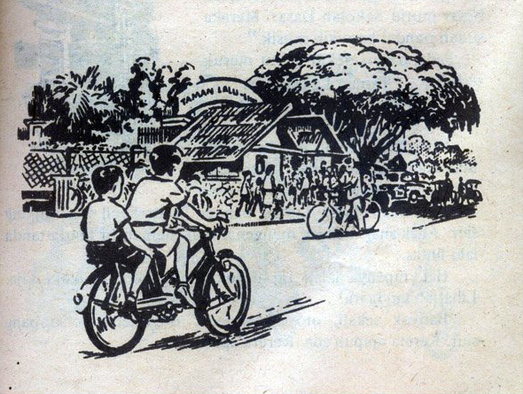 10.-Bahasa-Kita-Ke-Bandung-V