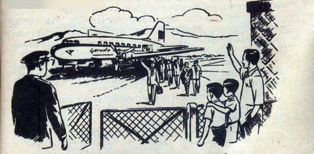 15.-Bahasa-Kita-Penerbangan-I