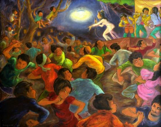 17-Malam-Dangdutan-560x444