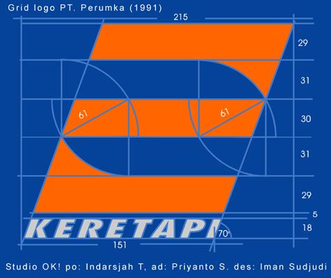 1991_ka1