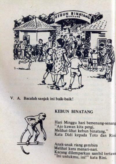 8.-Bahasa-Kita-Ke-Bandung-III-e1285388390339