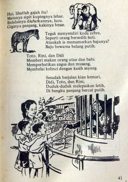 9.-Bahasa-Kita-Ke-Bandung-IV