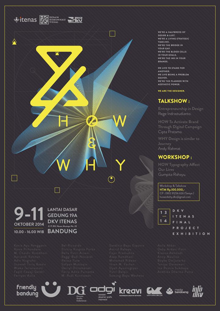 FA_Poster-Utama-Cetak-&-Digital