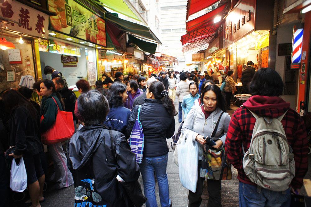 Wanchai-Market3