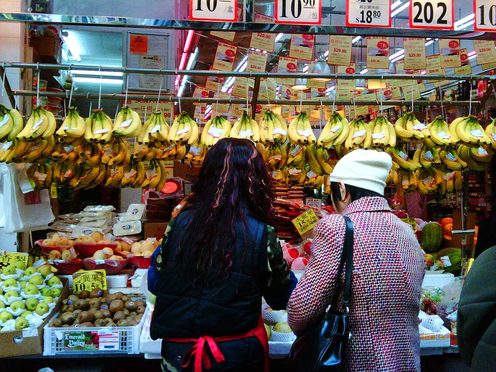 Wanchai-Market6