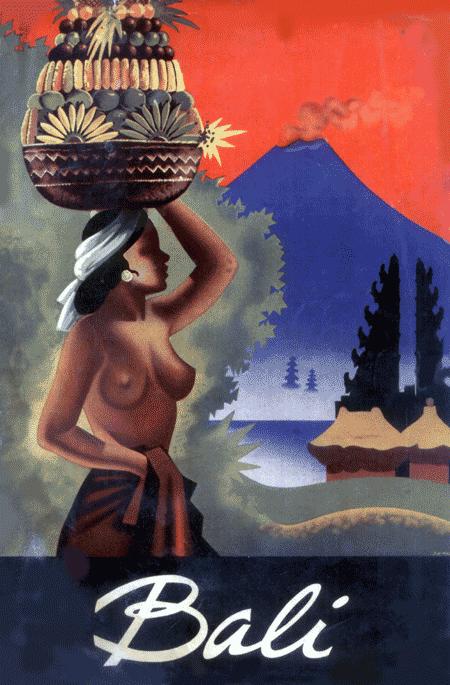 bali-bookcover-1939