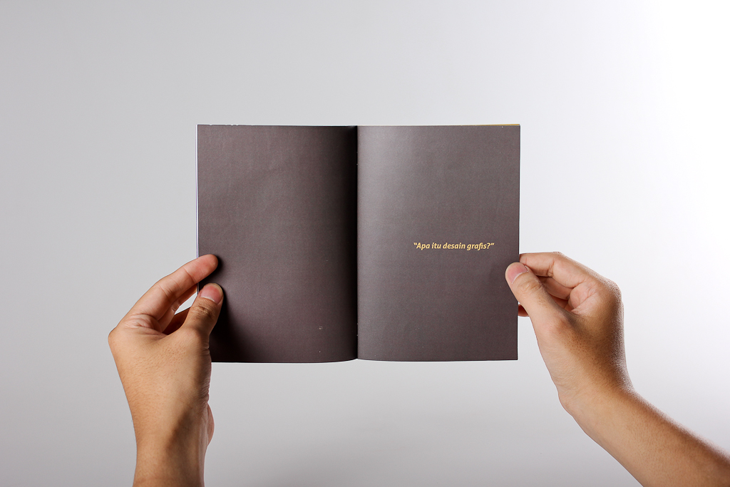 00-Booklet-2