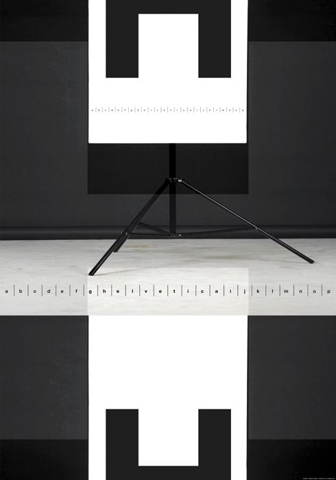 2012 Sandy-Karman_Helvetica