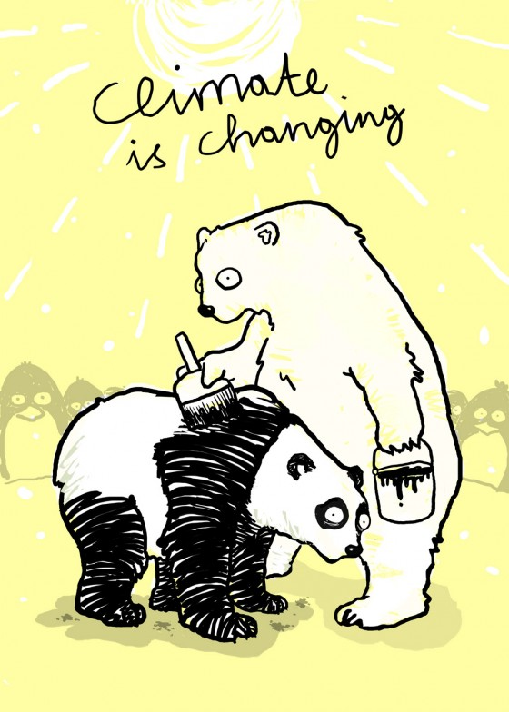 Good2008-Climate-Is-Changing-e1284429279240