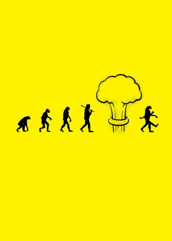 Good2009-Nuclear-Evolution-e1284428959869