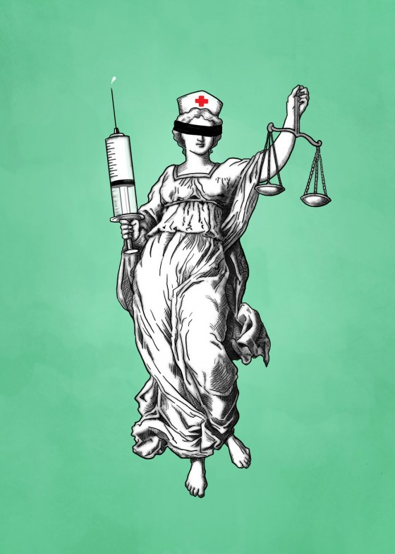 Good2010-Lady-Nurse-Justice-e1284425094721