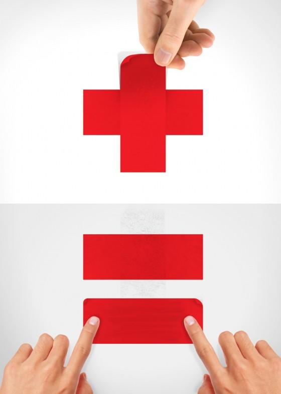 Good2010-Make-It-Equal-e1284425252381