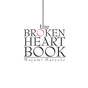 The-BrokenHeart-Book-1