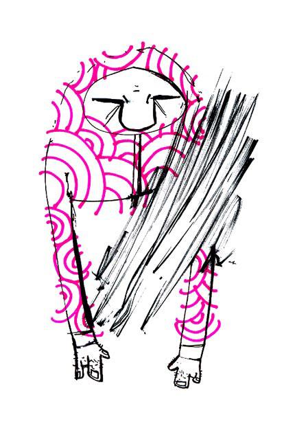 cumi_sketch02.0
