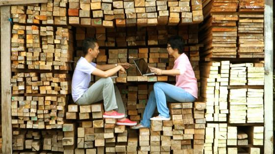no5-new-furniture-e1273140656768