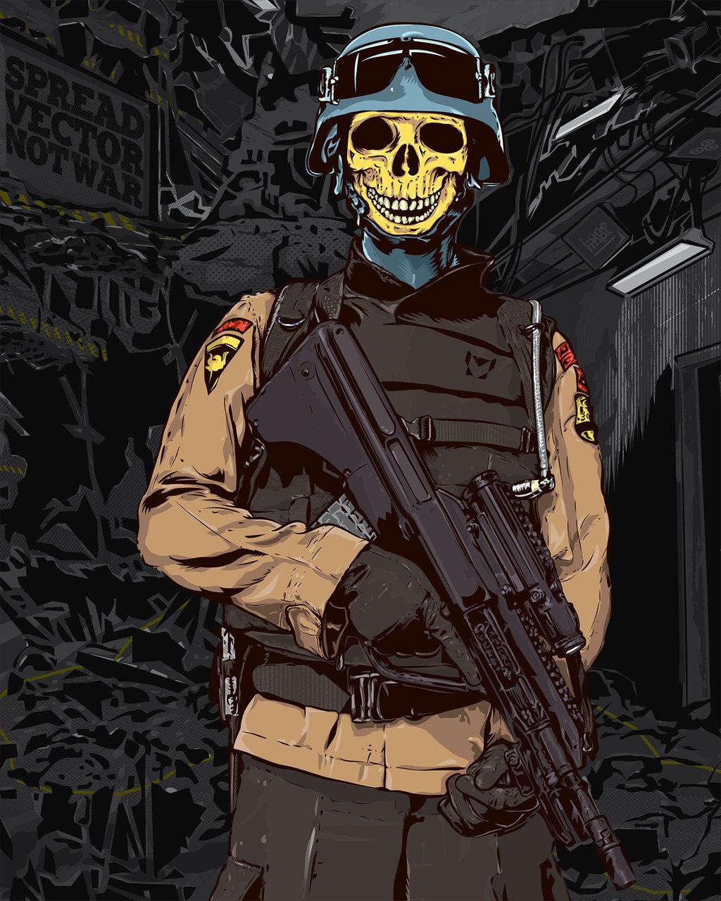 spread-vector-not-war