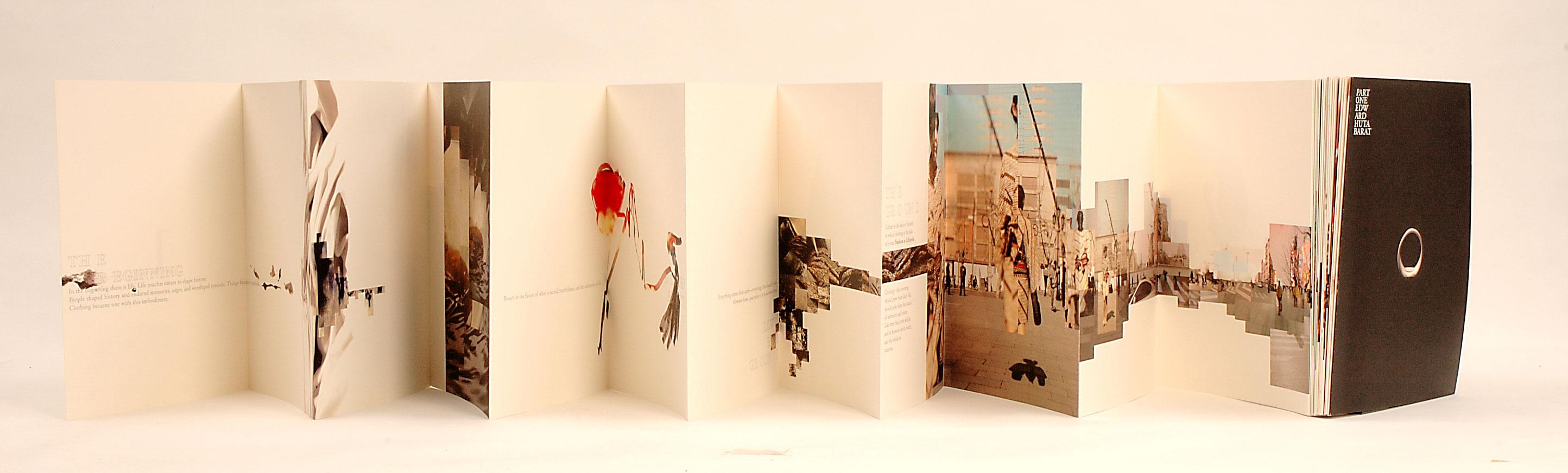 Henricus-Linggawidjaja-1,-2003