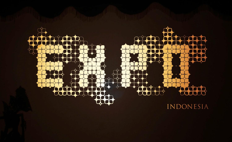 expo_indonesia