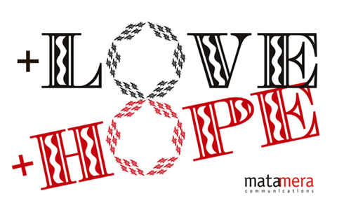 8-love-hope12