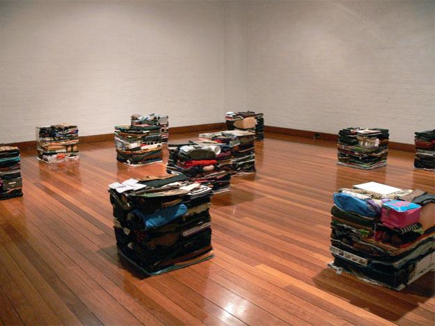 Ark Galerie