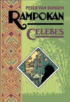 Rampokan Celebes by Peter Van Dongen