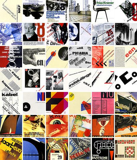 dutch-graphicdesign