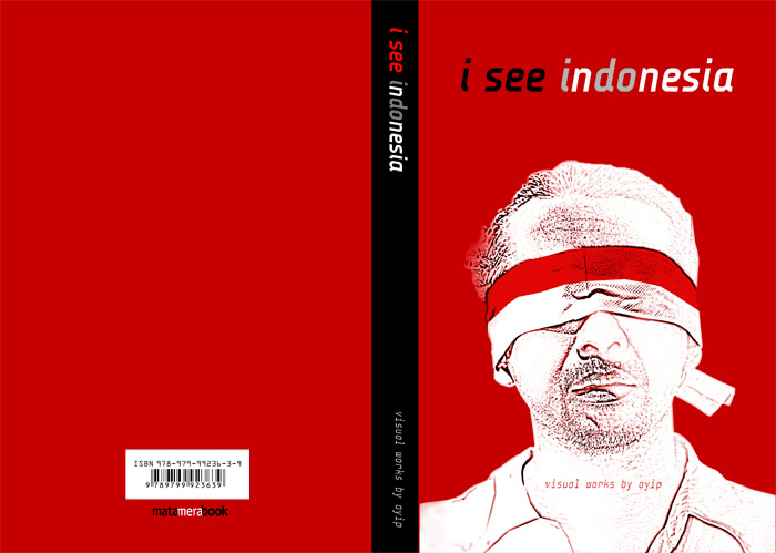 ina-cover1