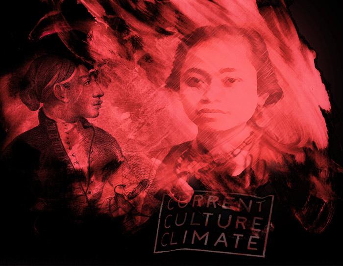 Current Culture Climate