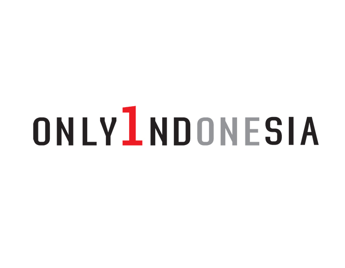 Only1ndonesia