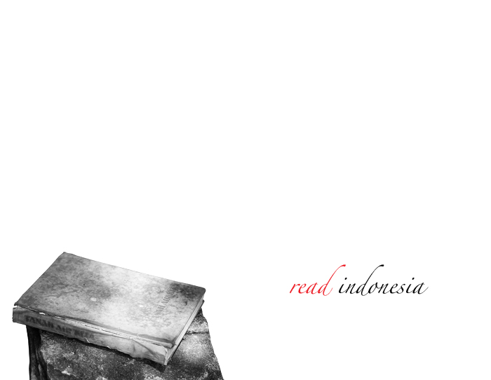 Read Indonesia