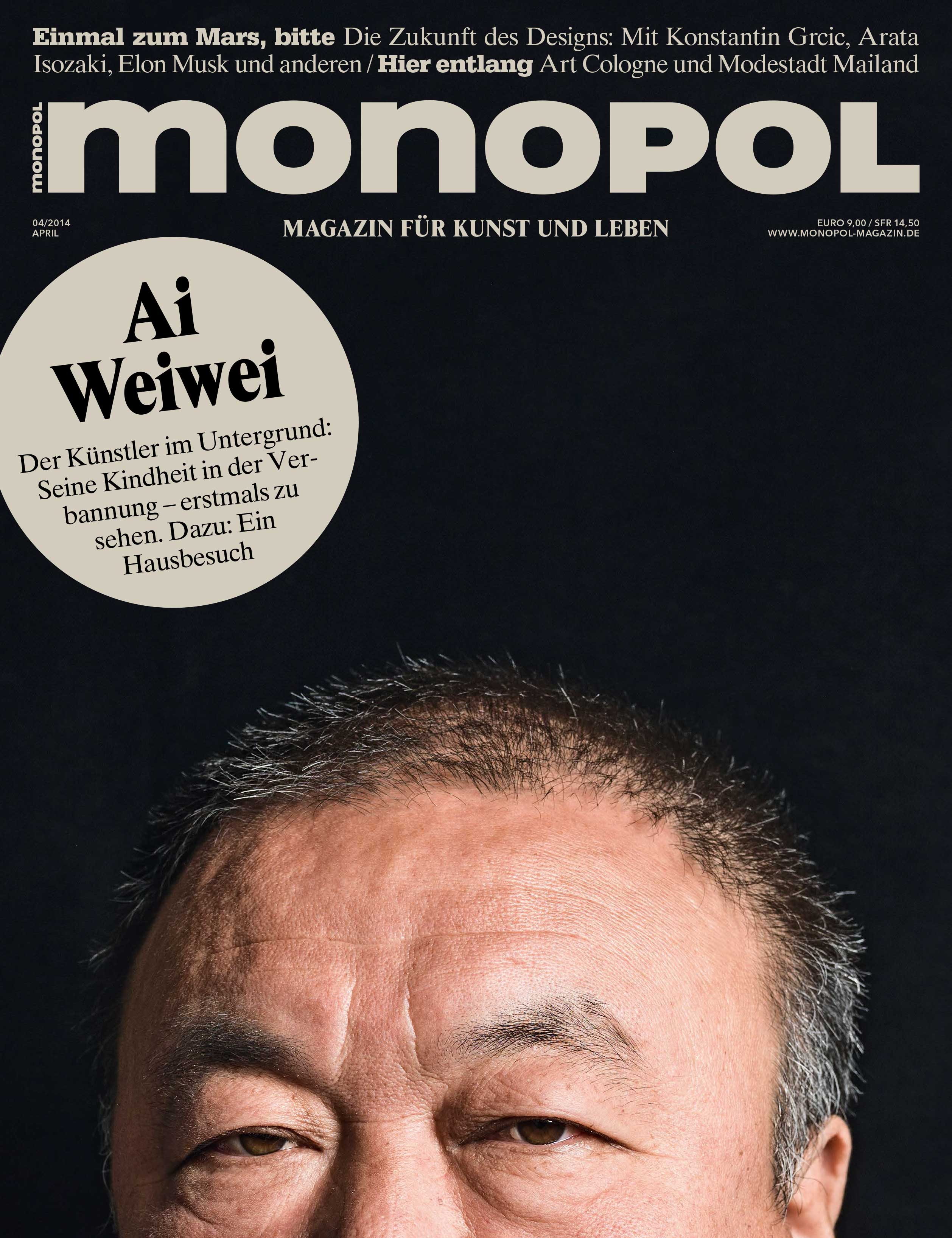 monopol_cover_april