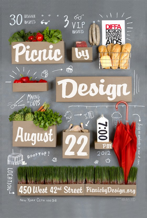 01_PBD_2012_poster-560x833