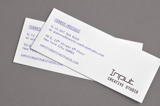 02_cards-560x371
