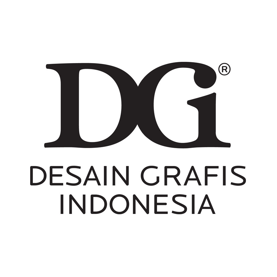 DGI_logo_vertical