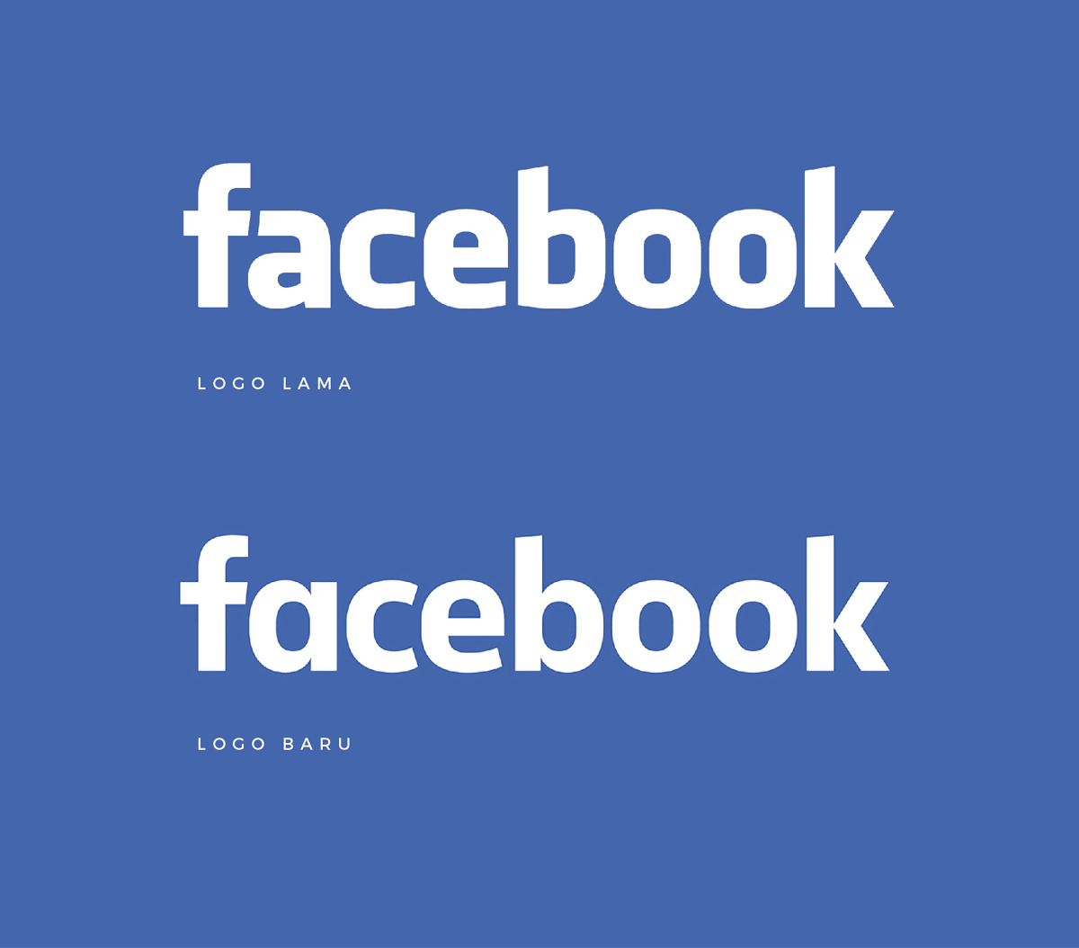 FB-Old-New-01