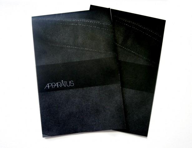 ap_2-615x476