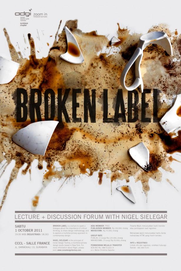 broken_label-615x922