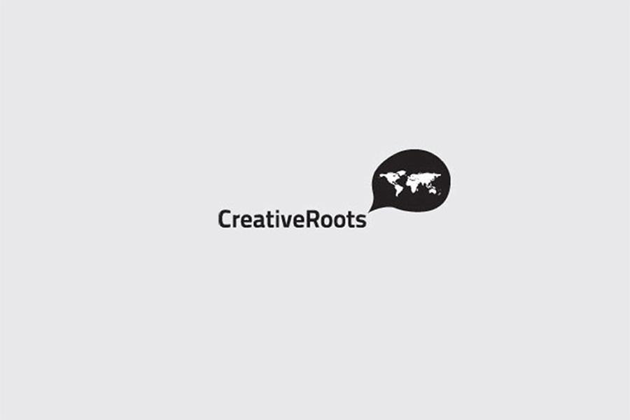 creativeroots