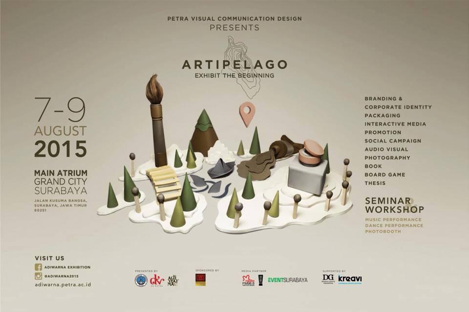 ARTipelago00