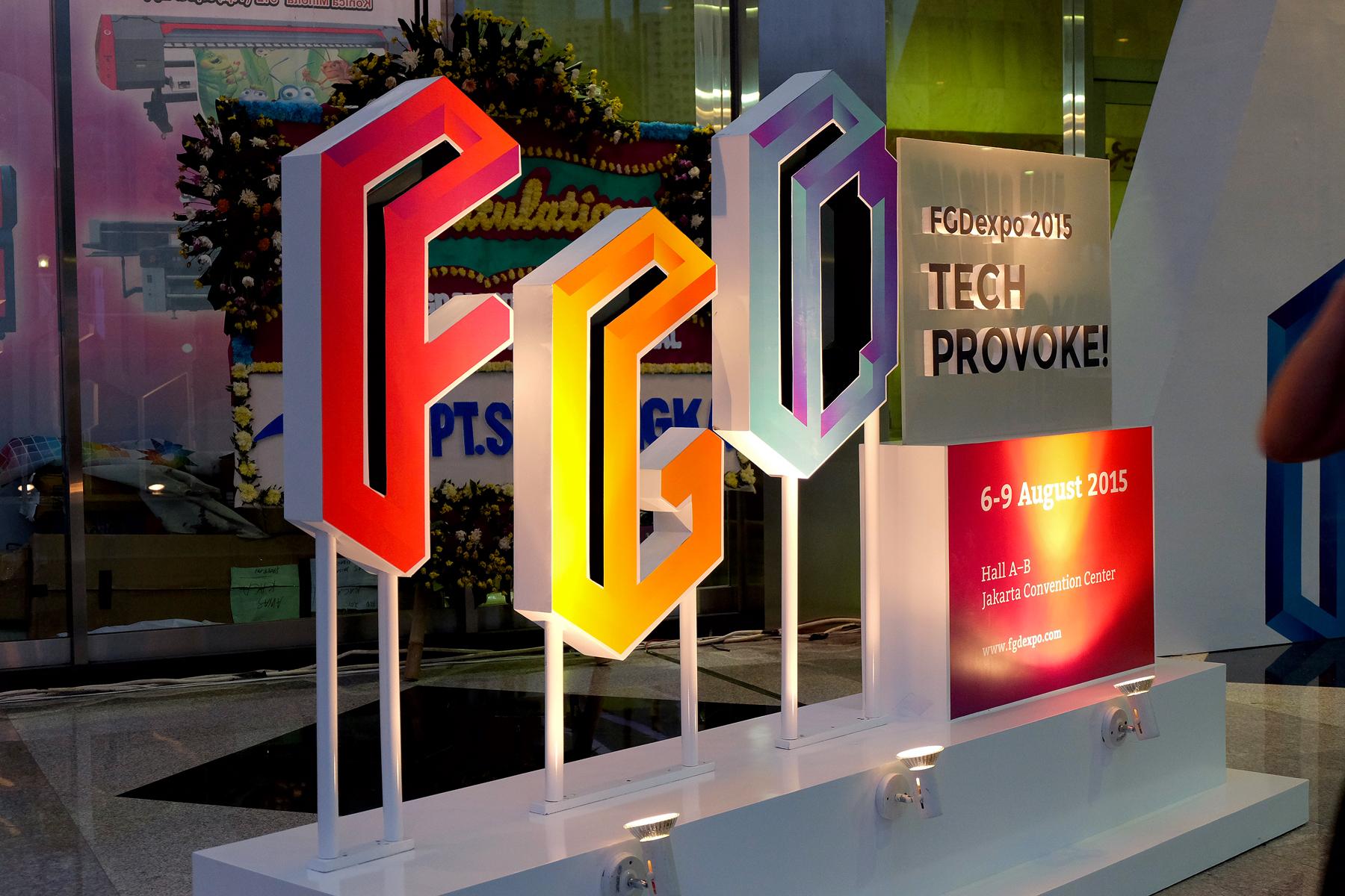 FGDExpo2015-05