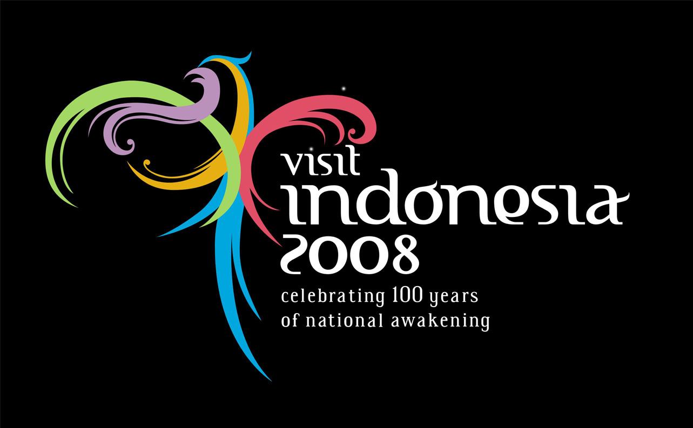 Indonesia Negeri Tanpa Merk