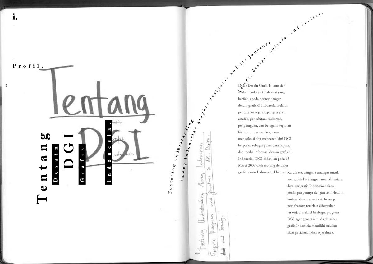 FullFill-Booklet-19
