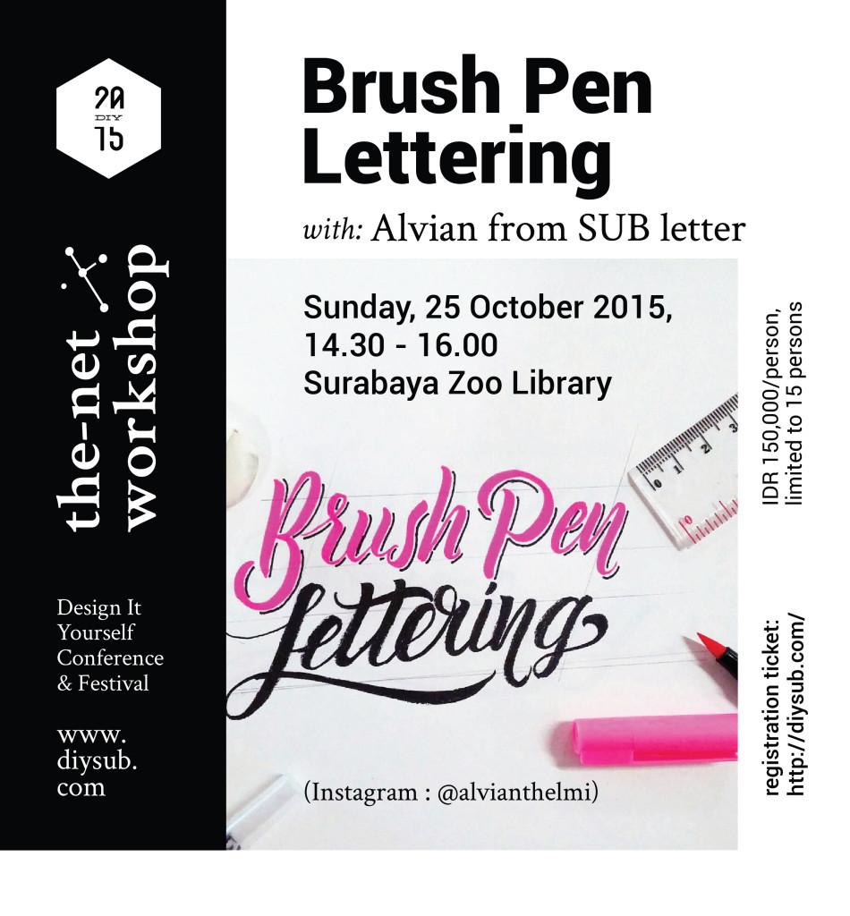 DIY2015_workshop_BP_lettering_instagram-950x1024
