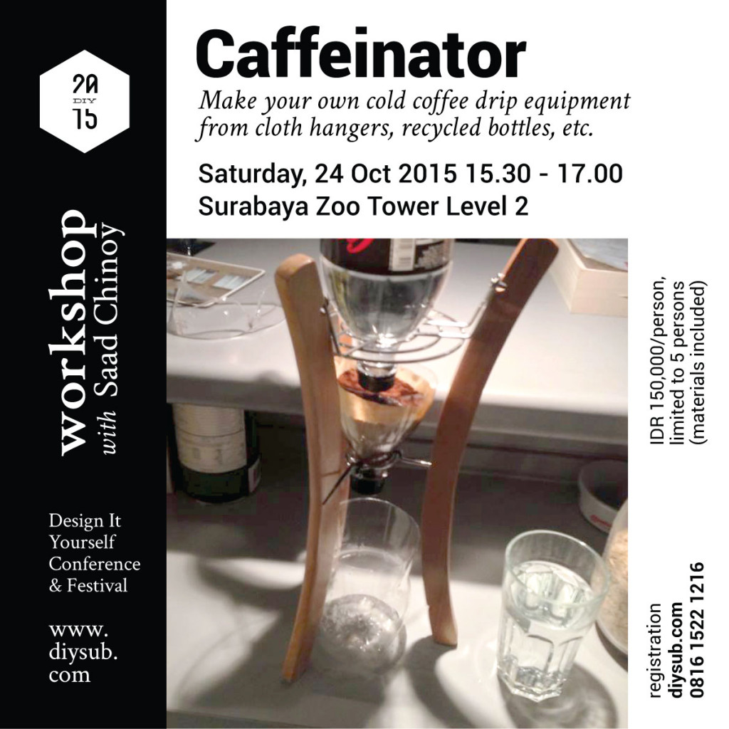 DIY2015_workshop_Caffeinator1-1024x1024