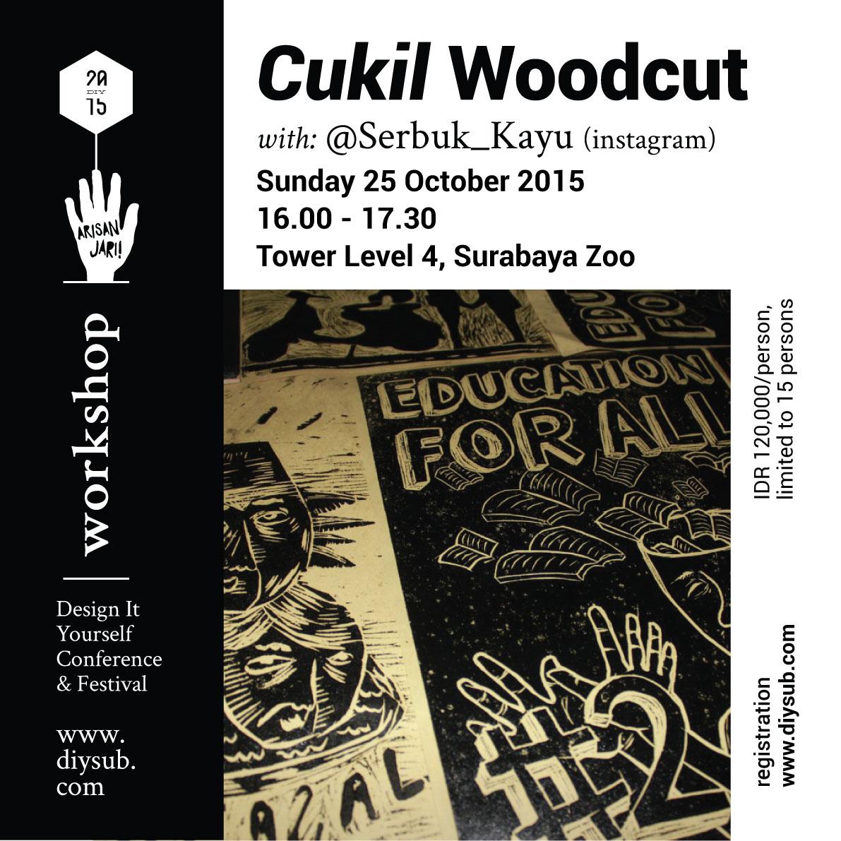 DIY2015_workshop_cukilwoodcut_instagram2
