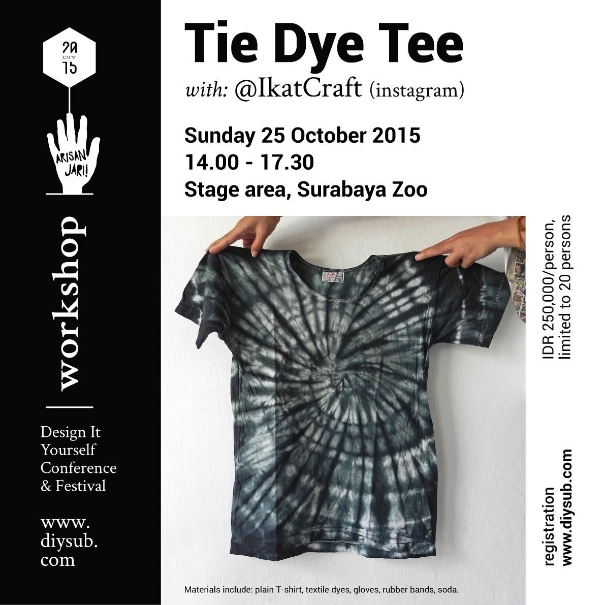 DIY2015_workshop_tiedye_instagram4